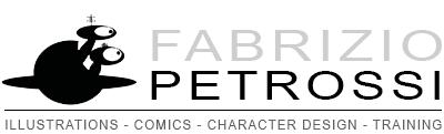 FabrizioPetrossi.com