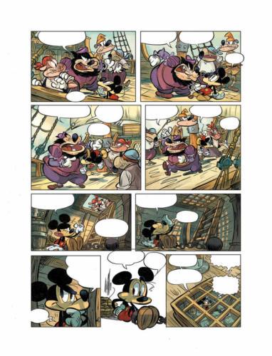 21-Mickey-Q