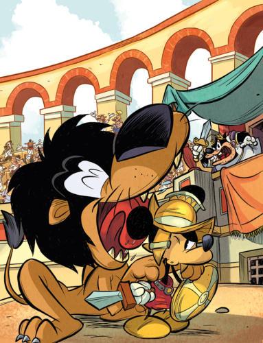 Mickey-couv-Gladiator